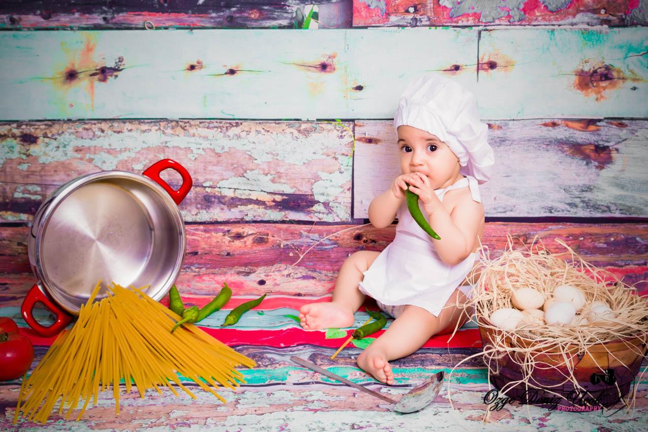 ısparta doğum fotoğrafçısı